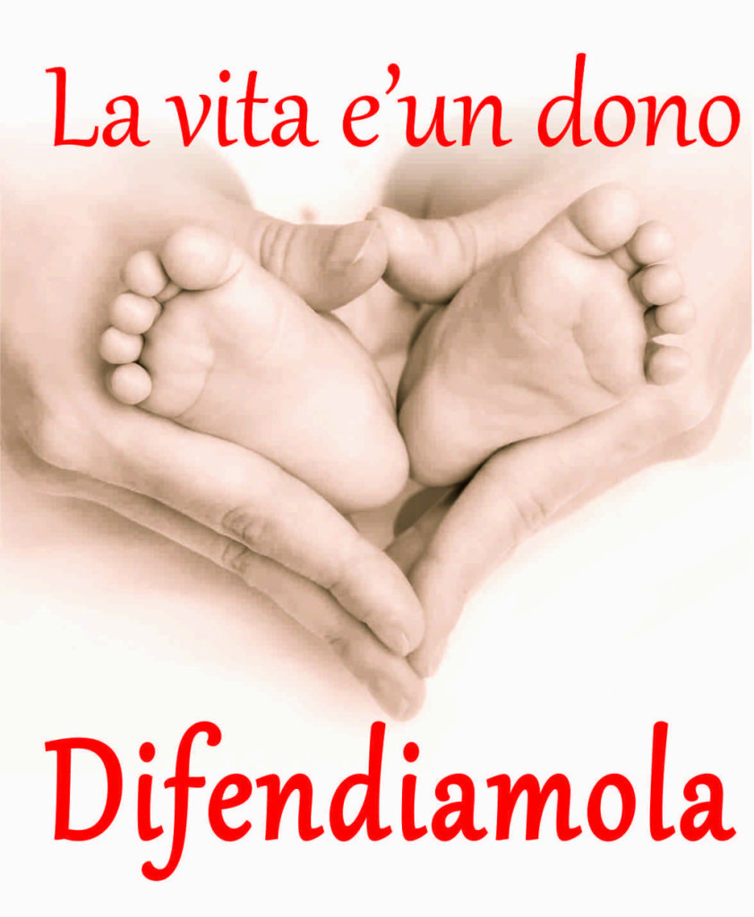 La Vita è un Dono... (FILEminimizer)