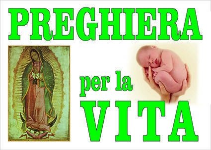 Preghiera per la Vita (FILEminimizer)